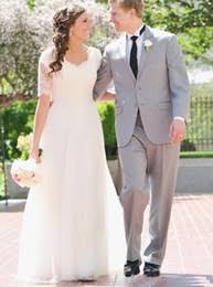 Mature Wedding Dresses Mature Wedding Dresses Online Mature Women Wedding Dresses For Sale