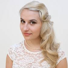 hairsyles that minimize the nose 17 women s hairstyles for big noses try it yourself hairstylesout