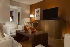hospitality interior design hotel interior design aka design inc