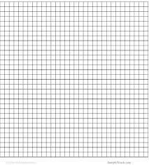 printable squared paper graph paper printable printable graph paper inch sle graph paper