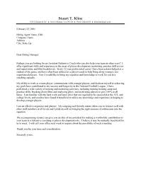resume and cover letter builder free cover letter builder the