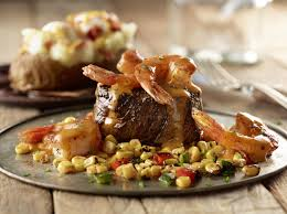longhorn steakhouse takes the guesswork out of grilling this