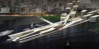 design competition boston shiftboston building barge 2011 design competition e architect