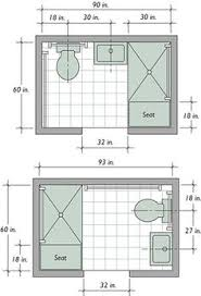 small bath floor plans here are 8 small bathroom plans to maximize your small bathroom