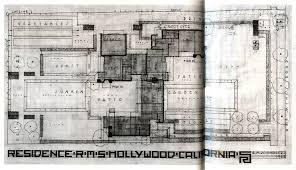 schindler u0027s west hollywood kings road house u2013 designapplause