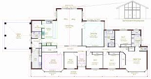 scintillating 4 bedroom rectangular house plans pictures best