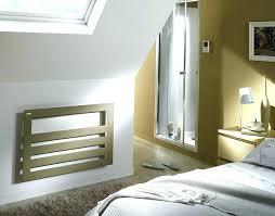 quel type de radiateur electrique pour une chambre radiateur pour chambre radiateur electrique chambre quel radiateur
