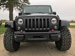 jeep banshee my wife u0027s mild recon buildup jkowners com jeep wrangler jk forum