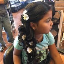 the new inspiration of stephanie u0027s dominican hair salon 46