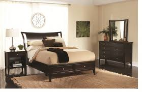 Bunk Beds Las Vegas Cheap Bedroom Sets Las Vegas Best Home Design Ideas