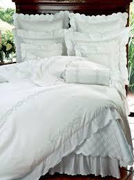 memory fine bed linens luxury bedding italian bed linens