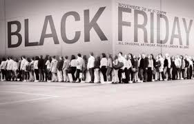 black friday artwork exhibition u2014 maxwell alexander gallery