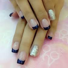 nail art design 3 nail art designs for beginners using artisan
