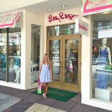 lilly pulitzer stores 2016 lilly pulitzer after party sale bows sequins
