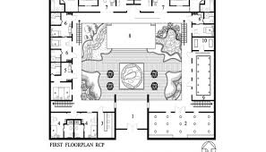 courtyard house designs courtyard house plans luxamcc org