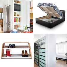 solution rangement chambre rangement pratique chambre fashion designs