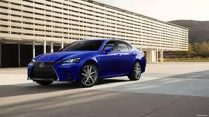 lexus financial tiers 2016 lexus gs200t auto leasing best car lease deals best car