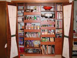 kitchen closet ideas kitchen closet organizers storage ideas