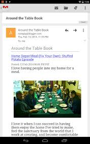 around the table book how to clean your room in 60 seconds
