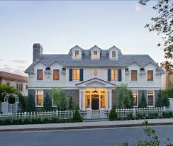 exterior home design ideas pictures transitional family home with classic interiors home bunch