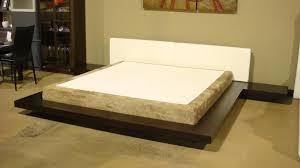 Japanese Platform Bed Japanese Platform Beds Design Building A Japanese Platform Beds