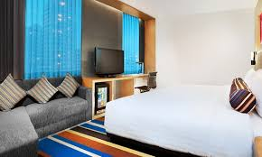 Bed Frame And Mattress Deals Singapore Bangkok Singapore And Hong Kong Vacation With Airfare From Indus
