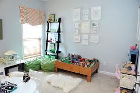 etagere de chambre 50 idées d étagère échelle pour un intérieur original