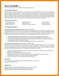 Resume Templates For Accountants Objective For Accounting Resume Resume Objective Templates Sample