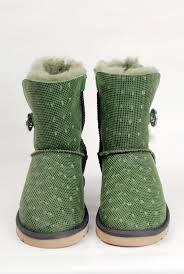 ugg usa sale promotion sale uk 2015 ugg 3d fashion bailey button boots 5803 green gs11 k1669 jpg