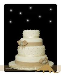 Wedding Arches At Walmart Walmart Wedding Cakes Pictures Wedding Cakes Pictures
