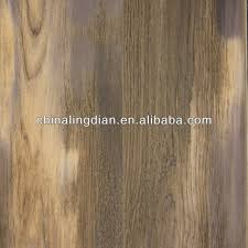 laminate flooring roll laminate flooring roll suppliers and