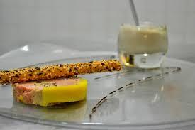 cap cuisine bordeaux cuisines bordeaux s cuisines ikea trendy great suprieur prix des