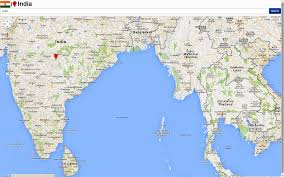 Maps Google Om India Map Android Apps On Google Play