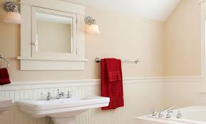 bathroom built in storage ideas small bathrooms remodeling ideas trusted home contractors