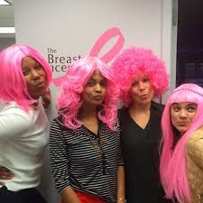 cancer society wigs with hair look for 15 best bcrf line of wigs and pet costumes for breast cancer