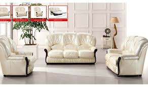 Designer Sofa Beds Sale Sofa Gorgeous Modern Sofa Bed Queen Unbelievable Shocking Modern