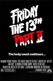 original halloween movies 20 best vintage horror posters 2 images on pinterest horror