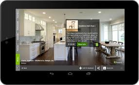 home design in ipad app for home design on 540x386 tablet apps for the interior