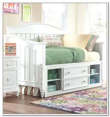 daybed with storage drawers u2013 heartland aviation com