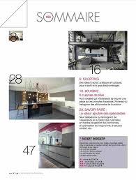 cuisines et bains magazine cuisines et bains magazine 166 shop beemedias