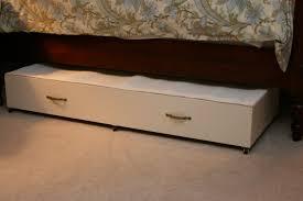 table leaf storage ideas harried mom of four crafty under bed storage drawers