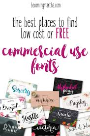 best 25 printable font stencils ideas only on pinterest