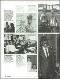 paul harding high school yearbook explore 1995 warren g harding high school yearbook warren oh