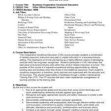 cover letter receiving supervisor jobs receiving supervisor jobs