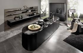 Independent Kitchen Design by Modern Kitchen Design Kitchen Renovations Kitchen Decor