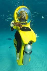 best 25 bahamas vacation ideas on vacation vacations
