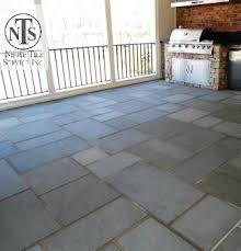 patio u0026 fireplace tile installations in raleigh
