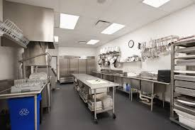 Commercial Kitchen Lighting Commercial Kitchen Lighting Impressive Cool Mercial Kitchen Lights