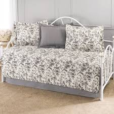 Laura Ashley Home Design Reviews Laura Ashley Home Amberley 5 Piece Daybed Set By Laura Ashley Home