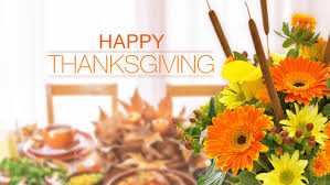 thanksgiving facts you probably didn t conklyn s florist